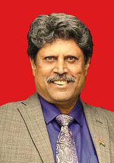 Biography of Hurricane dev of Haryana