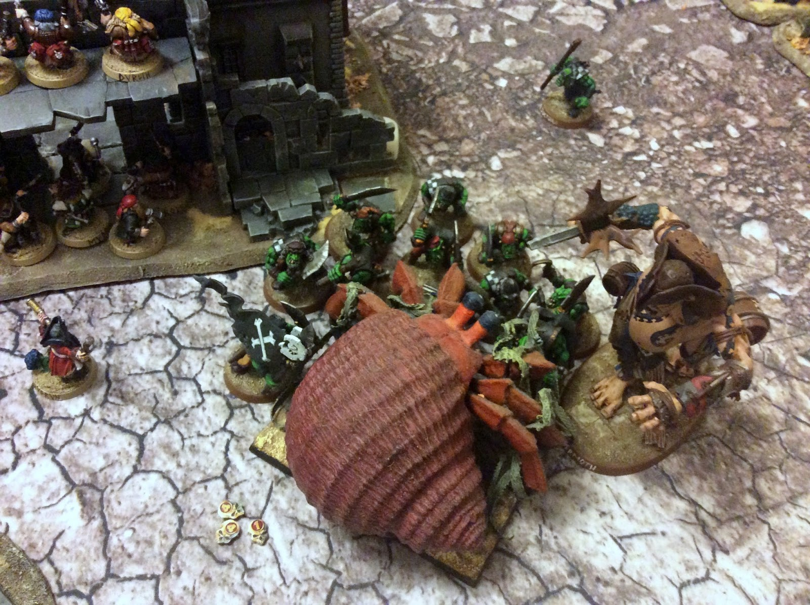 The Season of War IMG_0165
