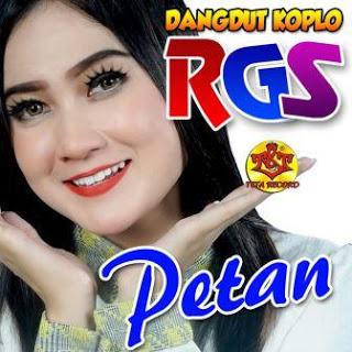 Nella Kharisma - Petan  Mp3