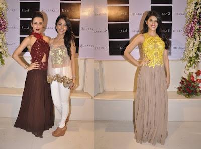 Sonakshi-raj-store-launch