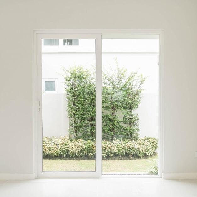 Gambar Contoh Model Pintu Rumah Minimalis 2