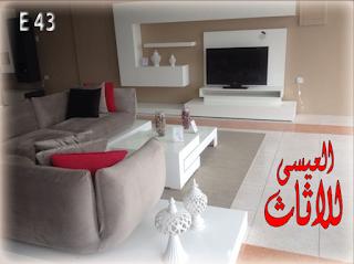ديكورات المنزل | ديكورات المنزل بالكويت 12191471_1641524479430430_1659441444117222718_n