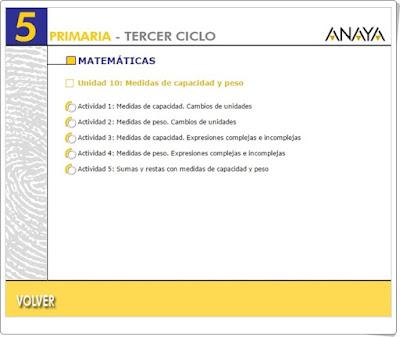 http://www.juntadeandalucia.es/averroes/centros-tic/41009470/helvia/aula/archivos/repositorio/0/58/html/datos/03_Mates/Actividad/Otro_nivel/ud10/unidad_10.htm