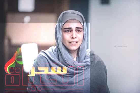 """""""ساندي نحاس """"في نجمة الصبح وأولى مشاركاتها بالأفلام السينمائية الروائية"""