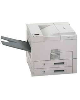 HP LaserJet 8150 Printer Installer Driver & Wireless Setup
