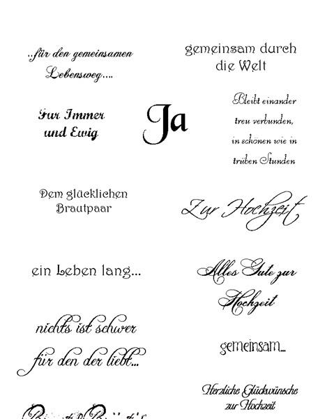 Cleo S Creativblog Gluckwunsche Zur Hochzeit