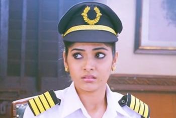 Vaaimai Movie Scenes | Judges unanimously consider Poornima not guilty | Vaimaye Song | Shanthanu