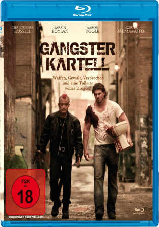 Gangster Exchange 2010 BluRay 900MB Hindi Dual Audio 720p Watch Online Full Movie Download bolly4u