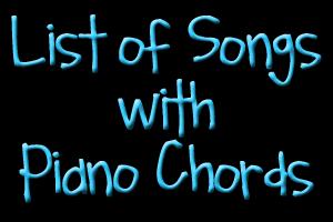 Opm christmas songs list 2018