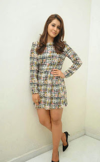 http://actresshdgalleryz.blogspot.in/2014/11/raashi-khanna-latest-beautiful-hd-photo.html