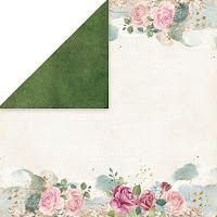 http://www.scrappasja.pl/p20772,cp-fv02-papier-dwustronny-craft-you-design-30-5x30-5-flower-vibes-02.html