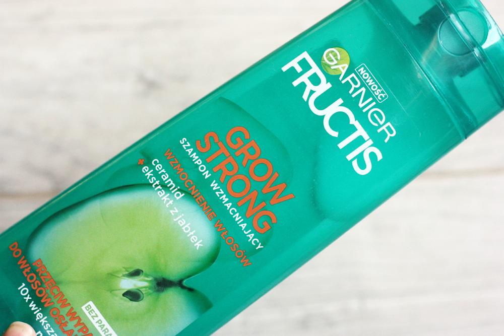 garnier-fructis-grow-strong-szampon-do-wlosow,