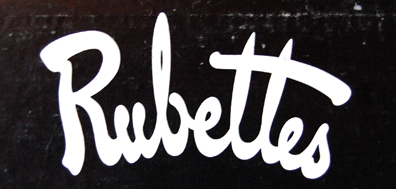 The Homoerratic Radio Show Rubettes