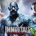 WWE Immortals v2.6.3 Apk + Data Mod [Money]
