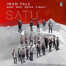 Download Lagu Iwan Fals Feat Noah Yang Terlupakan Mp3 Terbaru