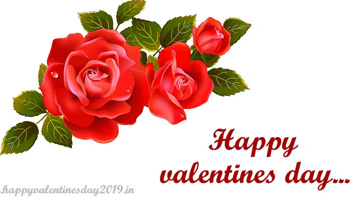Happy valentines day sms messages 2019, happy valentines day sms ,happy valentines day messages 2019, happy valentines day sayings