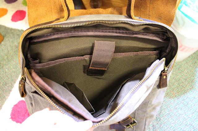 kovered uk, kovered review, kovered, kovered blog review, kovered backpack, kovered brand, kovered uk bag, kovered etsy, kovered backpack review, kovered discount, kovered brand
