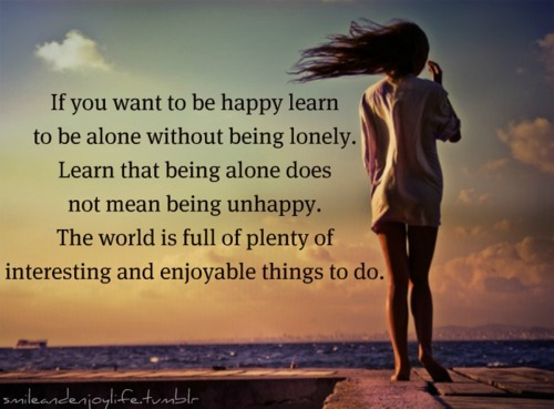 Happy To Be Single Quotes Happiness Quotes