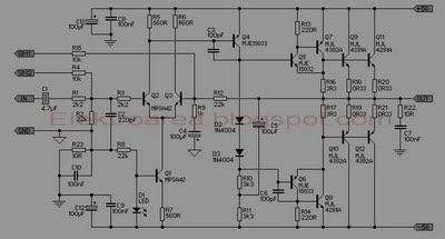 Dual 1 Ohm Sub Wiring Diagram