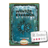 Frugal GM Review: Winter Eternal