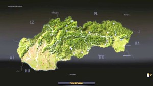 SVK Map 4.0.2