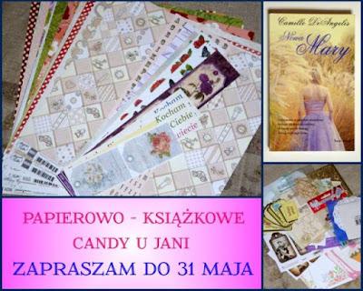 http://janiaka.blogspot.com/2017/04/zapraszam-na-moje-pierwsze-candy.html