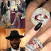 PHOTOS: Khloe Kardashian & Boyfriend, Tristan Thompson Flashes Their Rings At The Cavaliers Ring Ceremony