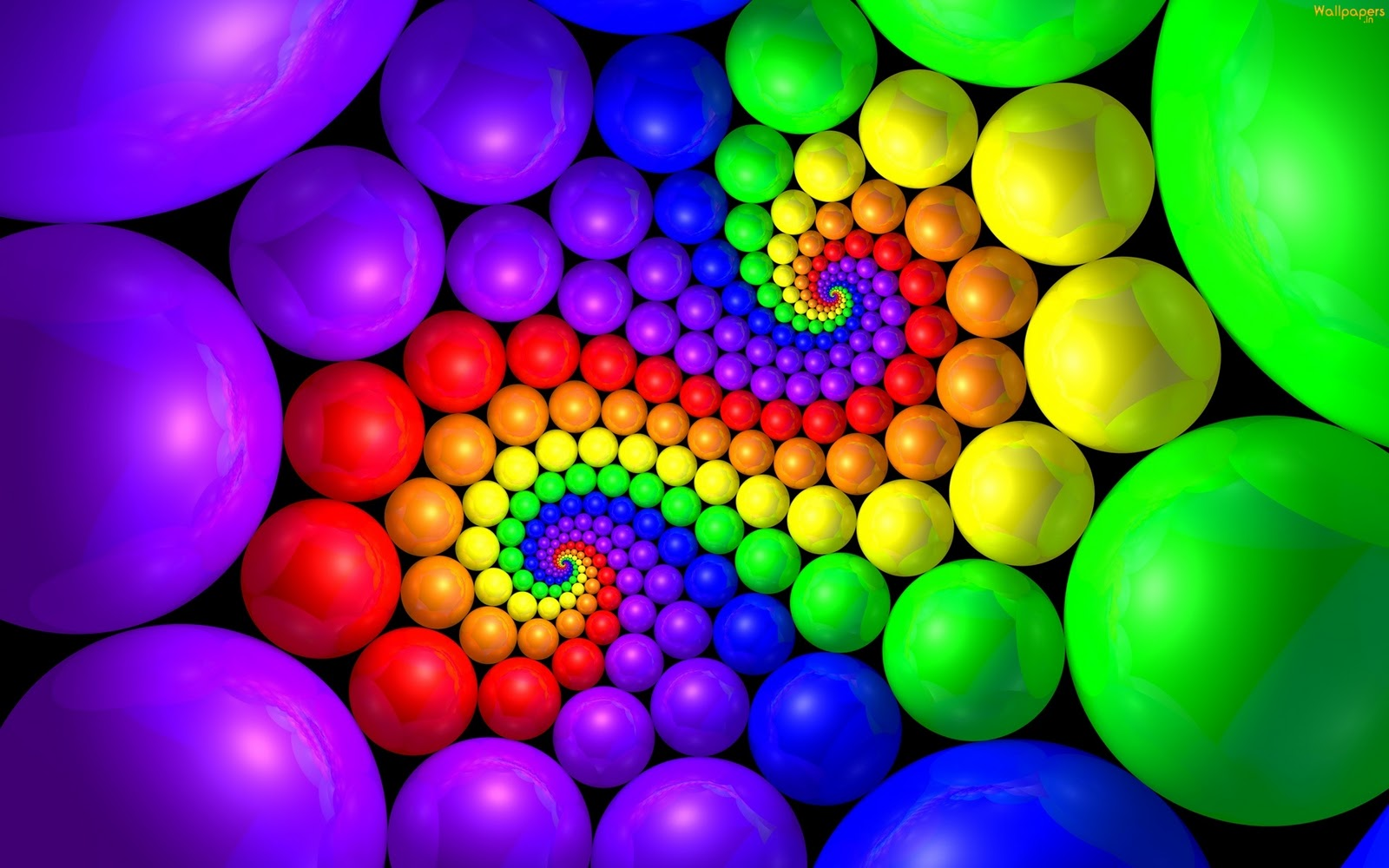 Faisal 3d Name Wallpaper Psychedelic Spiral Enter Your Blog Name Here