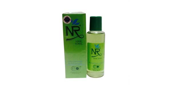 perawatan rambut, hair tonic Perawatan Rambut, Review HR hair Tonic, Perawatan Rambut Alami