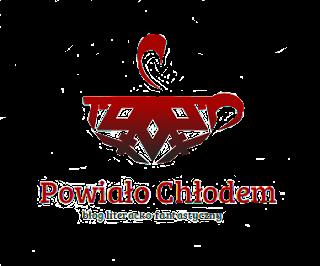 http://powialochlodem.blogspot.com/