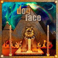 https://www.facebook.com/dogfacetheband/
