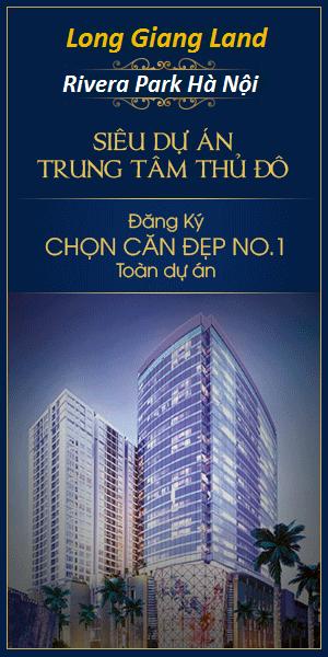 Chung cư Sunshine Boulevard