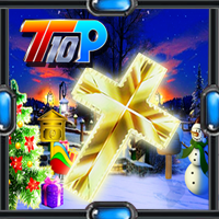 Top10NewGames Christmas F…