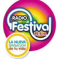 Radio Festival Morrope