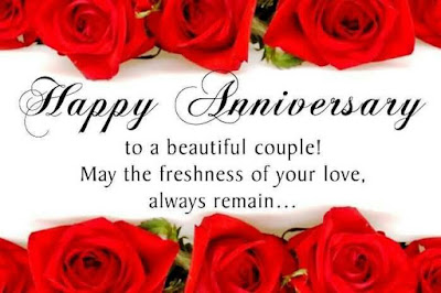 happy-anniversary-quotes-for-special-couple-1