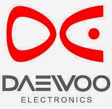 Sửa chữa tủ lạnh Daewoo