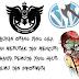 Deface dengan Exploit WP-Store Upload Vulnerability