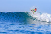 Pro taghazout Bay Tristan Guilbaud %2528FRA%2529 8367QSTaghazout20Masurel