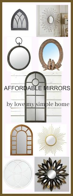love-my-simple-home