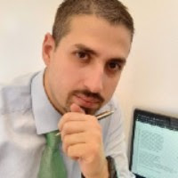 yanni spiridakis profile