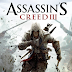 Assassin's Creed III (3) Better Performance Guide