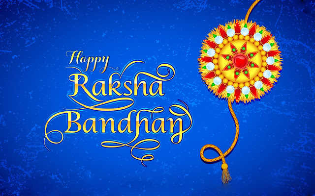 Raksha Bandhan Pictures 2019
