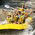 Informasi Paket Rafting di Bogor