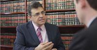 advogado consegue indenização contra extra.com e midea sorocaba são paulo sp