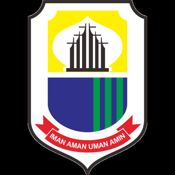 Lambang Logo Kabupaten Lebak