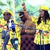 Zimbabwe's Mugabe resisting army pressure to quit