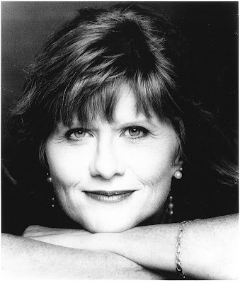 Hacked Judith Ivey born September 4, 1951 (age 67) naked (49 photo) Is a cute, Twitter, swimsuit
