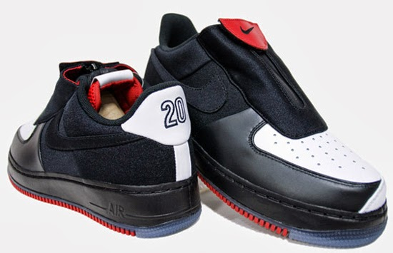 new styles 63f4c b0d8a ajordanxi Your  1 Source For Sneaker Release Dates  Nike Air Force 1 ...