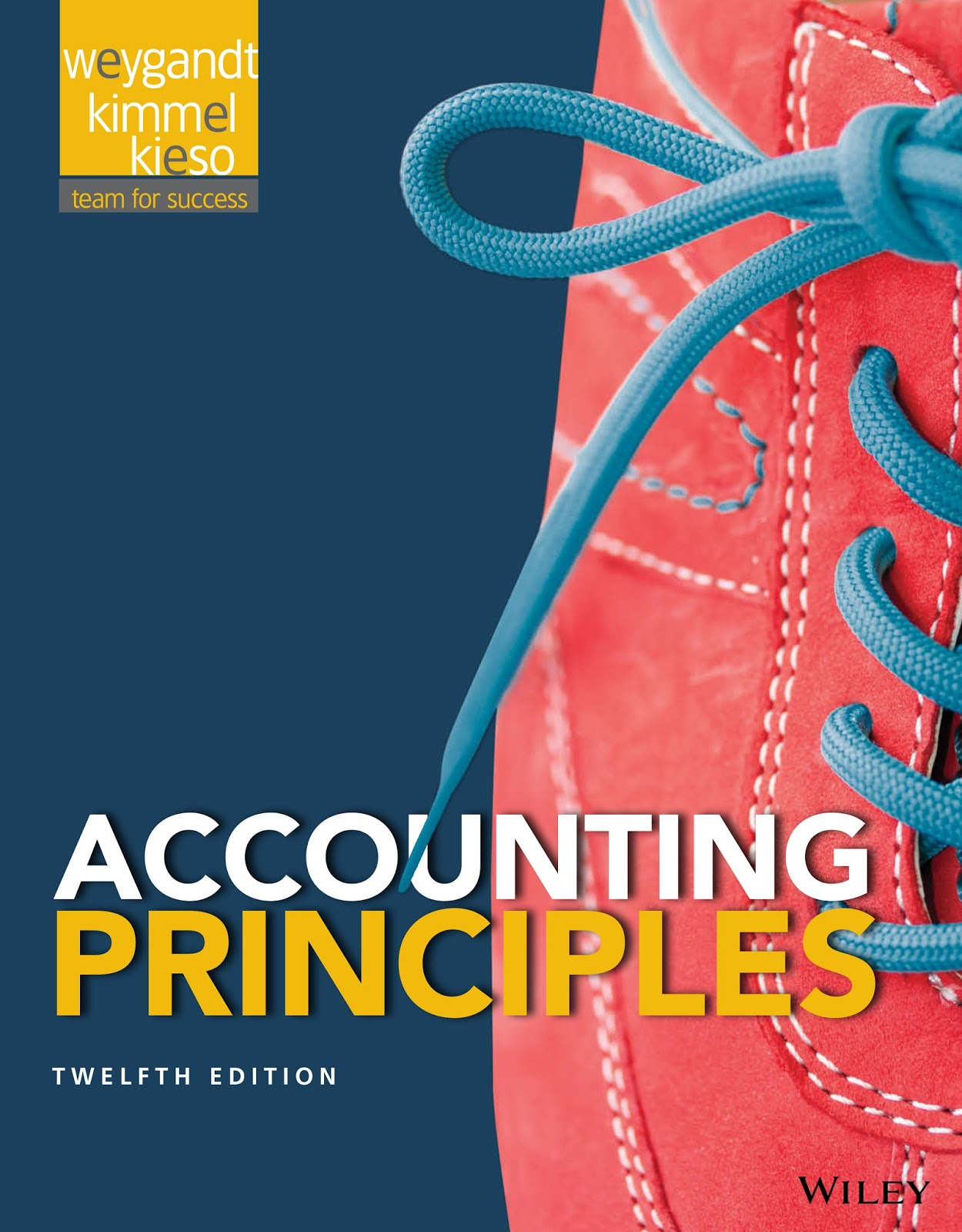 principles of accounting 11th edition pdf free download