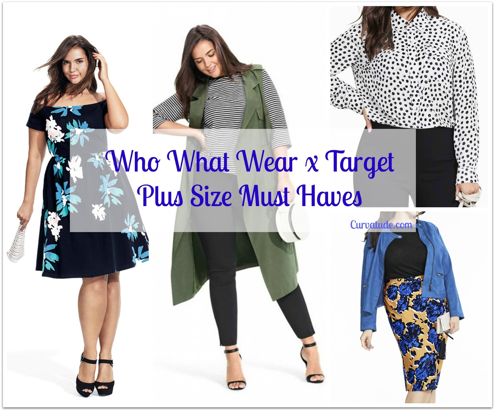 1e11fb4035a Target Plus Size Ladies Clothes